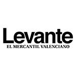 La Generalitat otorga a Escolapias Gandia otro premio a la innovación